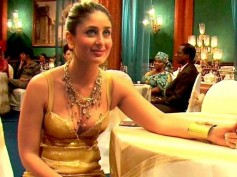 SAD: Kareena Kapoor Reveals Why She Never Attended College