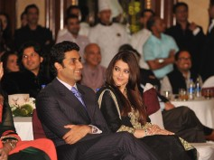 Aishwarya Rai Bachchan Loves These Three People The Most And It Doesn't Include Abhishek Bachchan