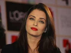 After Jazbaa, Aishwarya Rai Has Already Signed For Next?