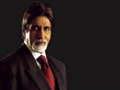 What Difficulty Is Amitabh Bachchan Facing At The Age Of 73?