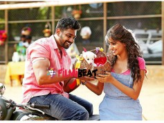 INSIDE STORY: Chethan-Dhruva Sarja Duo 'Bharjari' Is In Trouble!