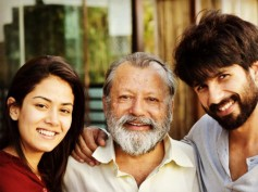 WOW! This Is Why Shahid Kapoor Is Lucky To Have A Wife Like Mira Rajput