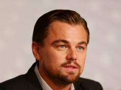 Leonardo DiCaprio Working On Sunita Narain's Documentary, Will Be In India