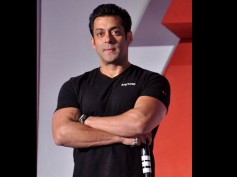 Awesome! Read Which Star's Son Will Salman Khan Launch Next?