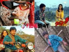 It's 5 Years For Puneeth Rajkumar Starrer 'Jackie'