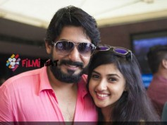 Dynamic Prince Prajwal Devaraj To Tie The Knot On October 25th!