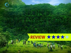 Lord Livingstone 7000 Kandi Movie Review: Don't Miss This One!