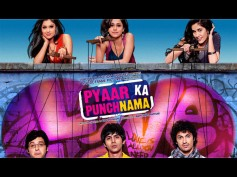 Pyaar Ka Punchnama 2: 4 Days Box Office Collections, Good!