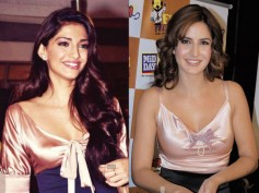Katrina Kaif & Sonam Kapoor To Be Hot Chicks In Next?
