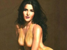 Does Katrina Kaif Think Gossips Are Childish?