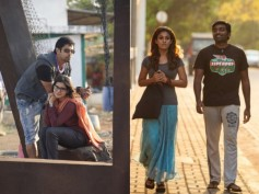 10 Endrathukulla & Naanum Rowdydhaan: First Day Box Office Collections
