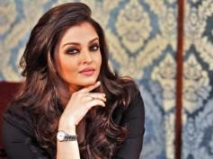 Aishwarya Rai In Sanjay Leela Bhansali's Next?