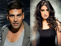 Akshay Kumar & Nargis Fakhri In John Abraham's Dishoom?