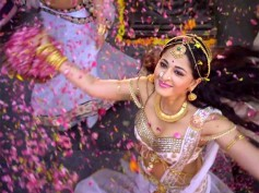 OH FRESH! Anushka To Play Another Historic Role