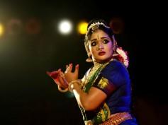 Problems Started On My Wedding Day: Kavya Madhavan