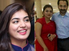 Why Are People Bothered About Nazriya Nazim's Weight Gain?
