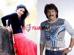 'RangiTaranga' Fame Avantika Shetty To Pair Up Opposite Real Star!