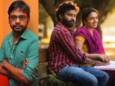 'Cuckoo' Director Raju Murugan's Next To Be As Eccentric As His First Film!
