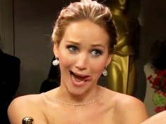 LOL! 10 Times Jennifer Lawrence Said Absolutely Hilarious Things!
