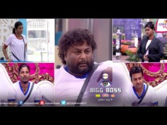 Bigg Boss Episode 3 & 4: Confession, Discussion And Clashes!