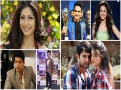 Khatron Ke Khiladi 7: Final List Of Contestants - Tanisha Mukherjee, Siddharth Shukla, Jay-Mahi…
