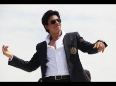 Awesome! Shahrukh Khan Promises To Do 3 Movies A Year