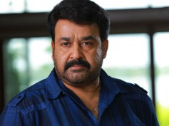 Mohanlal Loses His Footing After Drishyam?