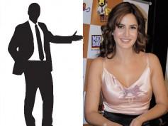 Who Is Katrina Kaif's Boyfriend In Half Girlfriend?