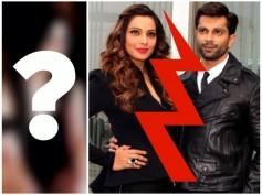 SCANDALOUS: Karan Singh Grover Cheating On Bipasha Basu With This Actress!