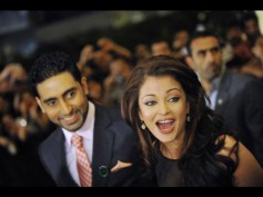 After Aishwarya, Sanjay Gupta Ropes In Abhishek Bachchan?