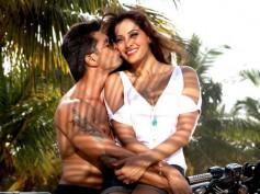 FURIOUS! Bipasha Basu Reacts To Leaked Video With Karan Singh Grover