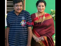 OH FRESH: Ambareesh-Sumalatha Are Jodi No.1 Of 'Dodmane Huduga'