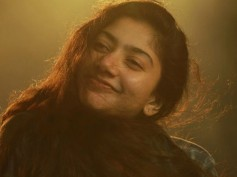 Sai Pallavi's Next Movie: What Is The Truth?