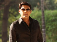 Disappointing! Drunk Kapil Sharma Misbehaves With An Actress