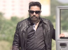 Thoongaavanam First Day Box Office Collections: Vedalam Craze Hampers Kamal's Diwali!