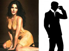 Who Is Katrina Kaif's 4 AM Friend?