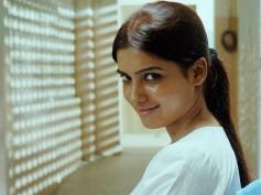 Samantha To Lose Her Glamour For Vada Chennai, Dhanush Sets Aside 200 Days!