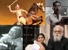 Movies Inspired By Real-Life Tamil Heroes