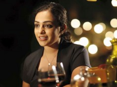 I'm Not In Love: Nithya Menen