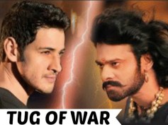 Srimanthudu Lost Close To Baahubali, Check Out Highest TRPs Of Telugu Movies