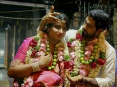 'Nedunchaalai' Actor Aari Marries A Sri Lankan Girl!