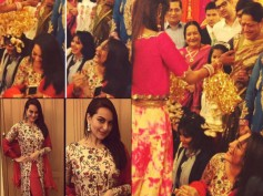 Awww! Sonakshi Sinha Will Get Married Soon & We Have The Proof!