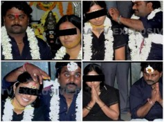 DISCLOSED: Huccha Venkat Marriage Video Goes Viral!