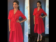 10 Lovely & Splendid Pics Of Deepika Padukone From Instagram