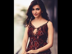 CONFIRMED: Kriti Kharbanda To Debut In Bollywood Through 'Raaz 4'