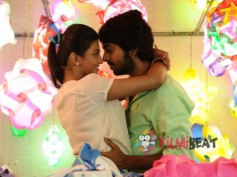 I Did Not Know Trisha Illana Nayanthara Was An Adult Comedy, Will Not Work With This Director Again!
