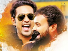 Rajamma @ Yahoo Movie Review: A Comedy With Flaws
