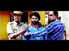 WATCH: Huccha Venkat Arrested For Abusing Dr B R Ambedkar