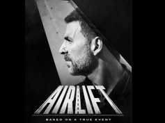 Airlift Trailer Proves That Akshay Kumar Is An All Rounder!