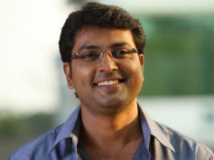 Malayalam Cinema Avoids Narain?